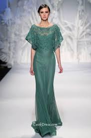 Evening Gowns 148 Best Evening Dresses Images On Pinterest Abed Mahfouz