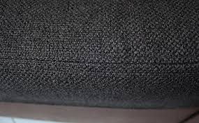 canap tissu tissus d ameublement pour canap tissu dingdian us 1 polyester