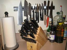 kitchen knife collection mmmm paleo all the knife you ll need