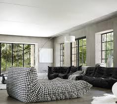 site vente canapé togo canapés designer michel ducaroy ligne roset en ce qui