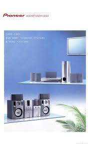 pioneer home theater systems pioneer dvd home theater systems product catalogue hifi engine
