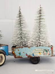 Decoration Christmas Vintage by 85 Best Keep On Truckin U0027 Images On Pinterest Vintage Christmas