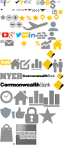 Job Application And Resume by Job Application And Resume Tips Commbank Careers