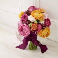 Best Online Flowers The 25 Best Best Online Flowers Ideas On Pinterest Pressing