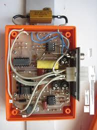 1982 bmw e21 wiring diagram wiring diagram simonand