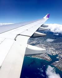 Hawaiian Airlines Route Map by Photo Of Hawaiian Airlines Honolulu Hi United States Just