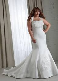 plus size wedding dresses 100 excellent plus size wedding dresses 100 dollars 89 for