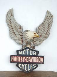 harley davidson home decor catalog pop art decoration restaurants u0026 commercial wall decor