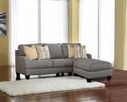 Modern Sofas San Diego Quality Sofas Mattresses Furniture Warehouse Direct Chula