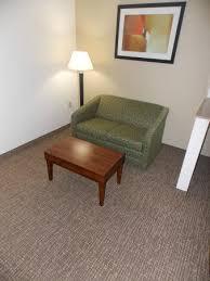Comfort Inn Suites Salem Va Comfort Suites Inn At Ridgewood Farm Updated 2017 Prices U0026 Hotel