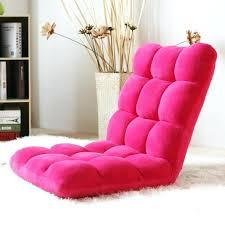 Japanese Sofa Bed Japanese Sofa Bed Wojcicki Me