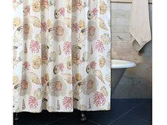 Fashion Shower Curtains Airplane Shower Curtain Hooks Shower Curtain Pinterest