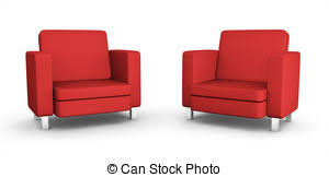 High Quality Armchairs Armchair Stock Photos And Images 63 950 Armchair Pictures And