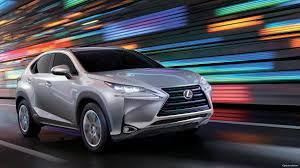 lexus nx 300h gallery lexus has sold over 1 million hybrid vehicles in 11 years