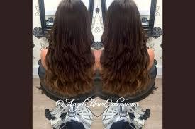 angel hair extensions angel hair extensions milton keynes bucks netmums