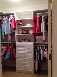 cute small closet ideas home design ideas