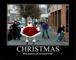 Dirty Santa Meme - dirty santa meme babycenter