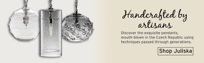 home accents home decor montreal lighting u0026 hardware
