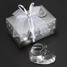 Crystal Baptism Favors Online Get Cheap Crystal Baptism Aliexpress Com Alibaba Group