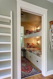 best bunk beds for small rooms best bunk beds for small rooms interior design small bedroom