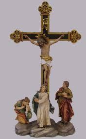 Statues Home Decor Jesus