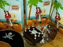 deco pirate chambre décorer une chambre d enfant en pirate forum créations et