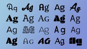 how to write in cool fonts on paper what s in a font how fonts can define your design creative what s in a font how fonts can define your design creative cloud blog by adobe