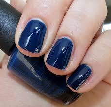 current popular nail colors nails art ideas