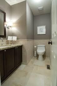 tile bathroom ideas photos tiled bathrooms designs for worthy images about bathroom ideas on