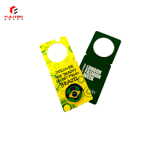 list manufacturers of wine bottle neck tag buy wine bottle neck
