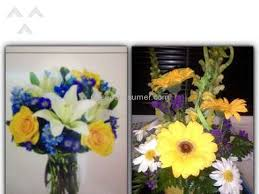 flower delivery reviews reviews for flower delivery express flowers healthy
