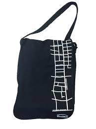black friday luggage black friday and small business saturday short north columbus ohio
