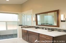 interior remodel of kitchen and bathrooms san diego