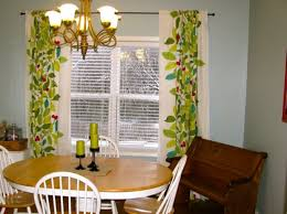 Kitchen Curtains Ikea by Ikea Curtains And Window Treatments Ritva Hack For Kitchen