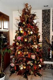 decoration thanksgiving 68 best fall tree images on pinterest fall trees thanksgiving