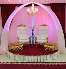 location trone mariage pas cher le mariage - Location Trone Mariage Pas Cher