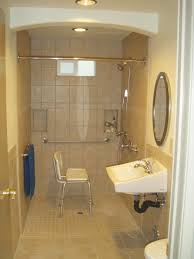 accessible bathroom design extraordinary handicap accessible bathroom designs in kohler