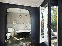 Bathroom Remodeling Brooklyn Ny A Disturbing Bathroom Renovation Trend To Avoid Laurel Home