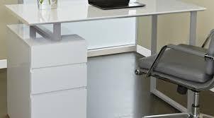 ikeahacker interior ikea hacker kitchen cabinets ikea bar cabinets ikea