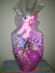 my pony easter basket my pony easter basketcan be found at deb s creations at www