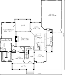 The Best House Plans 796 Best Architecture And House Plans Images On Pinterest Dream