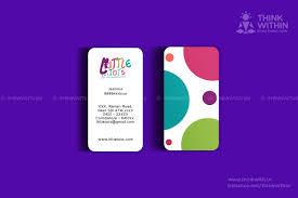 Invitation Cards In Coimbatore Branding Agency In Coimbatore India Website Design Company Coimbatore