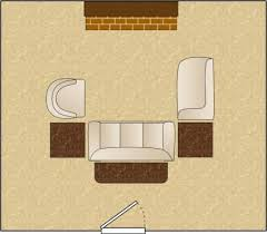 Furniture Groupings Living Room Living Room Furniture Groupings Uberestimate Co