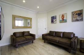 13 hessle terrace 6 bedroom leeds student house student cribs