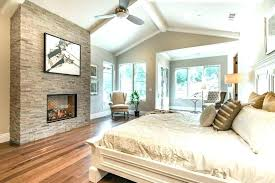 vaulted ceiling decorating ideas vaulted master bedroom stone vaulted ceiling crown molding cathedral
