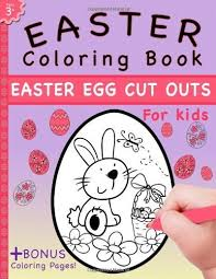 cheap coloring book print outs coloring book print outs