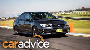 2016 subaru levorg gt review caradvice 20 popular 2016 subaru wrx track day review sandown raceway