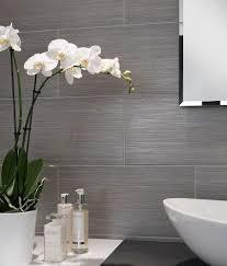 tiles bathroom ideas grey tile bathroom ideas avivancos
