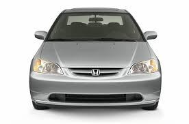 2002 honda civic reviews 2002 honda civic overview cars com
