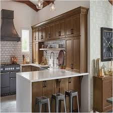 kitchen cabinets buffalo ny wholesale kitchen cabinets rochester ny vanity kitchen cabinets